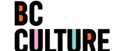 BC Culture Days Announces Expanded, Cross-Country Virtual Celebration of Arts & Cultur Photo