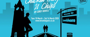 CHICKEN BURGER AND CHIPS Comes to Brockley Jack Studio Theatre