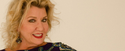 Amanda Muggleton Returns To Brisbanes Twelfth Night Theatre This April Photo