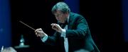Palm Beach Symphony to Welcime Vladimir Feltsman March 21 Photo
