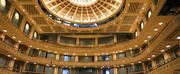 Nashville Opera and Belmont University Announce May 2022 Performance of DAS RHEINGOLD Photo