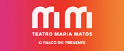 Maria Matos Theater in Lisbon Reopens This Month Photo