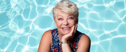 Benidorm Star Goes Back To Her Stand-up Comedy Roots This November