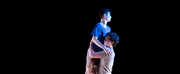 The UCSB Department Of Theater/Dance Presents BOYS LIKE US