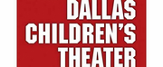 ACCLAIMED PLAYWRIGHT COMMISSIONED FOR INNOVATIVE NEW WORK at Dallas Childrens Theater