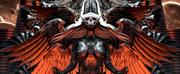 NYCs Demien Sixx Shares EP The Eyes of Tomorrow Photo