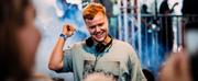 Luuk Van Dijk Launches Virtual DJ Show At Hideaway Hotel Photo