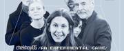 Jessica Hecht, Melanie Moore, Mikhail Baryshnikov and More Star in CHEKHOVOS/AN EXPERIMENT Photo
