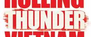 ROLLING THUNDER VIETNAM Concert To Tour Australia
