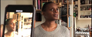 VIDEO: Okwui Okpokwasili, F. Murray Abraham & More Perform From KING LEAR for BRAVE NEW SHAKESPEARE Challenge
