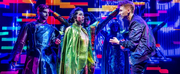 Grace Mouat and Nathania Ong Join BE MORE CHILL in the West End