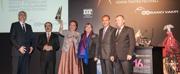 Sabancı International Adana Theater Festival Kicks Off Next Week