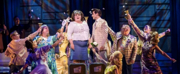 HAIRSPRAY Cancels Performances Through 18 July After COVID-19 Case