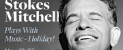 Get Tickets to See Tony Winner Brian Stokes Mitchell\