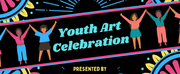 LunART Celebrates Young Artists In A Virtual Visual Arts Exhibition Photo