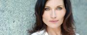 Kate Fleetwood Announced As Cruella De Vil In 101 DALMATIANS At Regent\