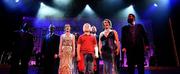 BWW Review: A NIGHT ON BROADWAY at Broadway Palm