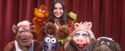 THE MUPPET SHOW With Special Guest Crystal Gayle Available Feb. 19 Photo
