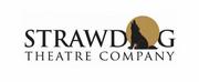 Strawdog Theatre Announces Four Virtual Offerings as Part of 2020-21 Season Photo