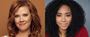 Patti Murin & Adrianna Hicks Announce BroadwayWorld Stage Door Masterclasses Photo