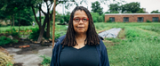 Linda Goode Bryant Receives United States Artists 2020 Berresford Prize Photo