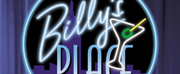 Billy Stritch Releases Solo Album Billys Place Photo