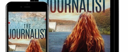 R.N. Crane Releases New Crime Mystery THE JOURNALIST Photo