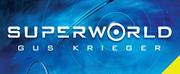 Jason Bateman and Mark Perez Will Join Forces to Adapt the Novel SUPERWORLD Photo