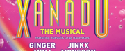 XANADU Comes To The Hippodrome For Two Shows Only