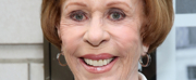 Carol Burnett, Fred Armisen Join Cast of Netflix\