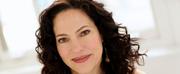 TheatreWorks And Getty Villa Museum Stream Laurel Ollsteins PANDORA Photo