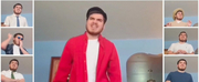 VIDEO: High School Drama Student Creates One-Man IN THE HEIGHTS in Honor of Cancelled Production