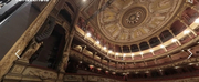 VIDEO: Take a Virtual Tour of the Bourla Theatre in Antwerp Photo