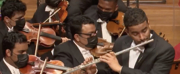 Giuseppe Verdis RIGOLETTO Will Be Performed at Royal Opera House Muscat in December