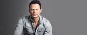 9 Cheyenne Jackson Videos We Cant Get Enough Of! Photo