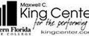 Lindsey Buckingham Returns To The King Center Photo