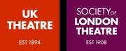 UK Theatre & SOLT Release Statement Following Announcement That Northern Irish Theatre