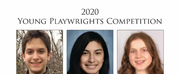 19th Annual Young Playwrights Competition Now Accepting Entries Photo