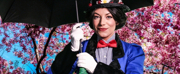 MARY POPPINS Is High-Flying Fun At St. Luke's