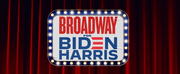 Broadway For Bidens Phone Banking Continues With Theresa Rebeck, Georgia Stitt, and More! Photo