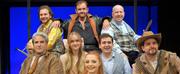 BWW Review: THE FANTASTICKS at Theatre Three