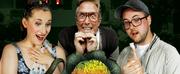 Playhouse Colors Presents LITTLE SHOP OF HORROR Next Month