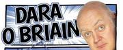 Dara O Briain Announces New Tour For 2022