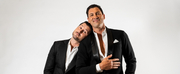 Dance Sensations MAKS & VAL Bring Their Stripped Down Tour To The Duke Energy Center T Photo