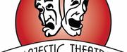The Majestic Theatre to Present THE ALIBIS!