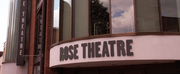 Rose Theatre: What You Need To Know