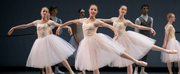 Boston Ballet School And Walnut Hill School For The Arts Announce Partnership For Pre-Professional Dance Students