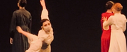Baton Rouge Ballet Theatre Presents a Virtual Performance Available to Purchase Now Photo