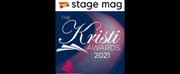 Check Out the Stage Mag For Kristin Chenoweths Broadway Bootcamp