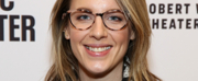 Jessie Mueller, Keala Settle, Michael James Scott & More to Appear on E-TICKET TO BROA Photo
